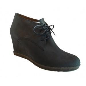 Ženksa poluduboka cipela 2125270