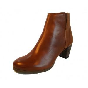 Caviglia Donna 2125290