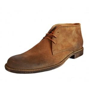 Muška duboka cipela 2121670
