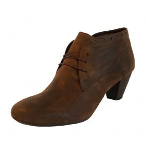 Women's Mid Cut 2125330