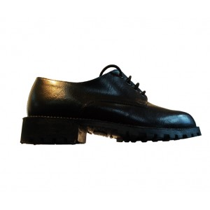 Muška plitka zaštitna cipela 50521