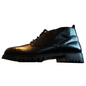 Мужская глубокой защитной обуви 51695