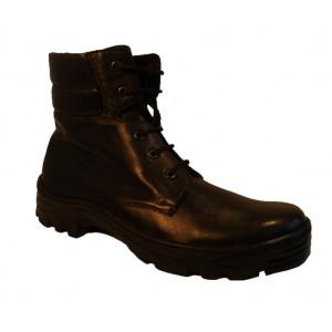 Muška duboka zaštitna cipela 32010