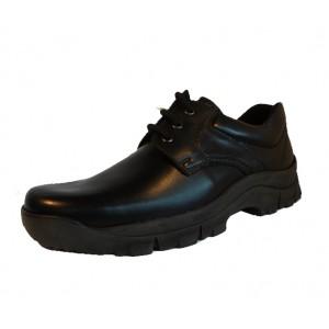 Mens scarpe basse di protezione 40030