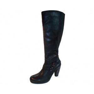 Women's boots 2105500